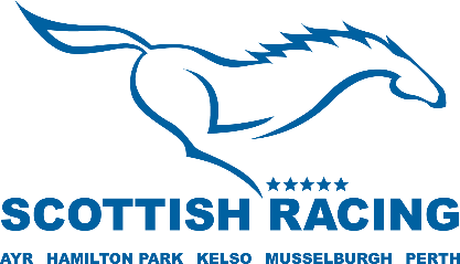 Scottish Racing