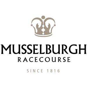Musselburgh Racecourse - Start of the Jumps @ Musselburgh Racecourse