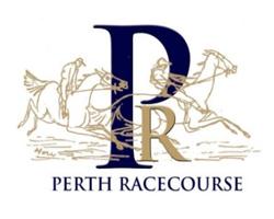Perth @ Perth Racecourse
