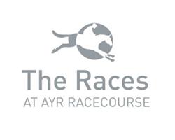 Ayr @ Ayr Racecourse