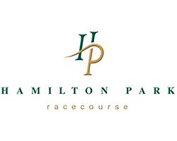 Hamilton Park @ Hamilton Park
