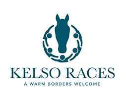 Kelso @ Kelso Racecourse
