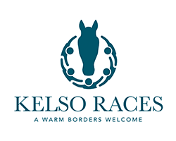 Kelso Racecourse - November Raceday @ Kelso Racecourse
