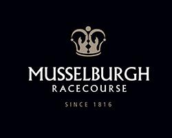 Musselburgh @ Musselburgh Racecourse